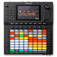 Dj controller Akai FORCE
