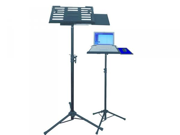 Stand for studio Alctron LS 008 AL