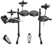 Electronic drum kit & set Alesis Turbo Mesh Kit