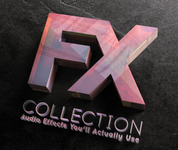 Plug-in effect Arturia FX collection telechargement