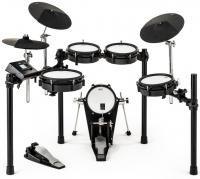 Electronic drum kit & set Atv EXS Drums EXS-2