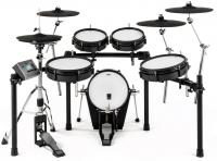 Electronic drum kit & set Atv EXS Drums EXS-5