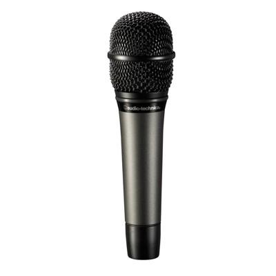 Vocal microphones Audio technica ATM610