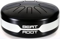 Garrahand Beat root Acoustic Black
