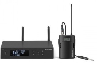 Wireless system Beyerdynamic TG-510-600