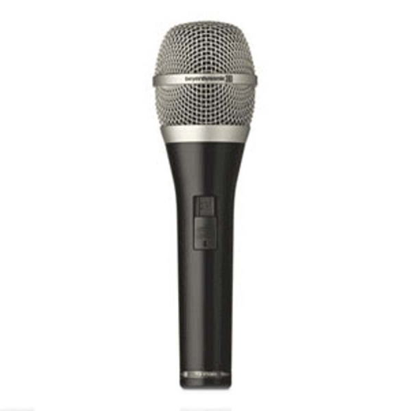 Vocal microphones Beyerdynamic TG-V50 DS
