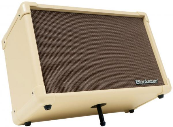 Acoustic guitar combo amp Blackstar Acoustic:Core 30