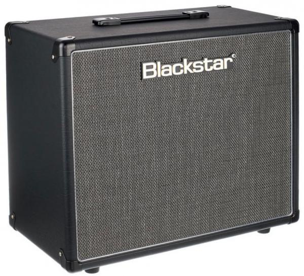 Electric guitar amp cabinet Blackstar HT-112OC MkII