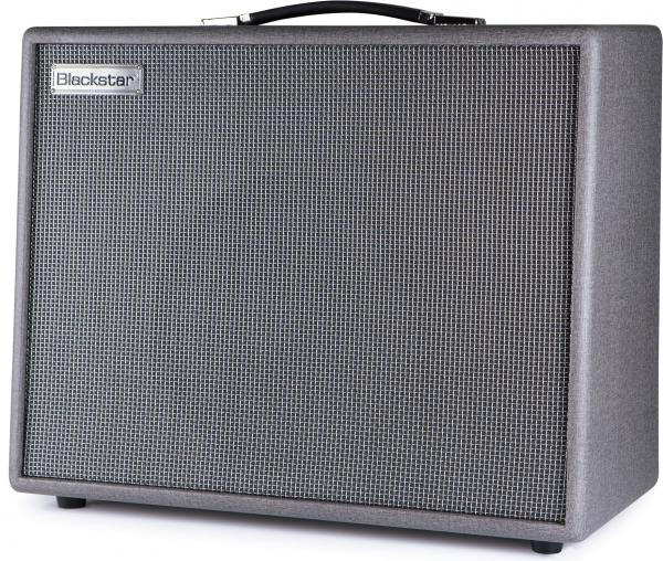 Electric guitar combo amp Blackstar Silverline Deluxe