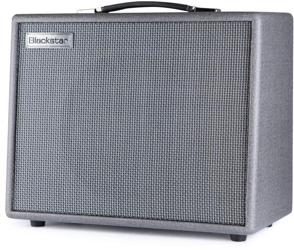 Electric guitar combo amp Blackstar Silverline Special
