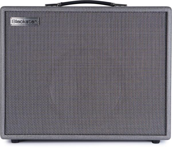 Electric guitar combo amp Blackstar Silverline Standard