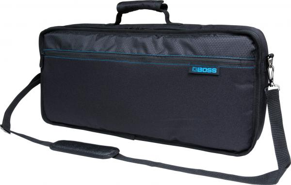 Gigbag for effect pedal Boss CB-GT100 Bag