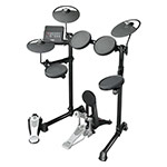Electronic drum kit & set