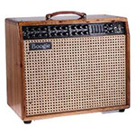 New Electric guitar combo amp