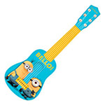 Kids guitar & bass