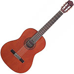 Classical guitar 4/4 size