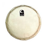 Percussion drumhead