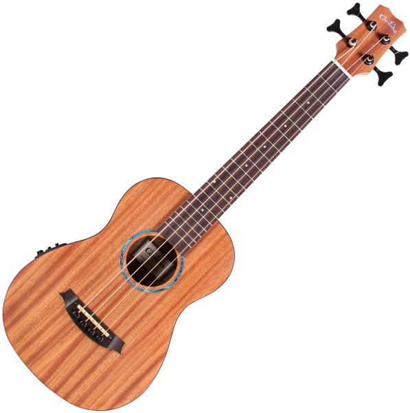 Acoustic bass Cordoba Mini II Bass MH-E - Natural