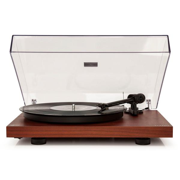 Turntables hifi Crosley C10 Mahony