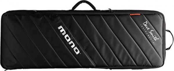 Gigbag for keyboard Dave smith instruments Prophet Soft Case