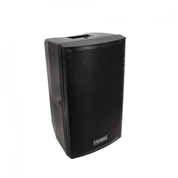 Active full-range speaker Definitive audio Koala 10A BT Bluetooth