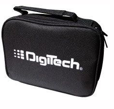 Gigbag for effect pedal Digitech Bag RP50 / BP50