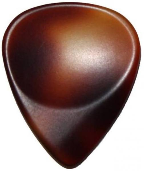 Guitar pick Dugain Baby Dug Acetate