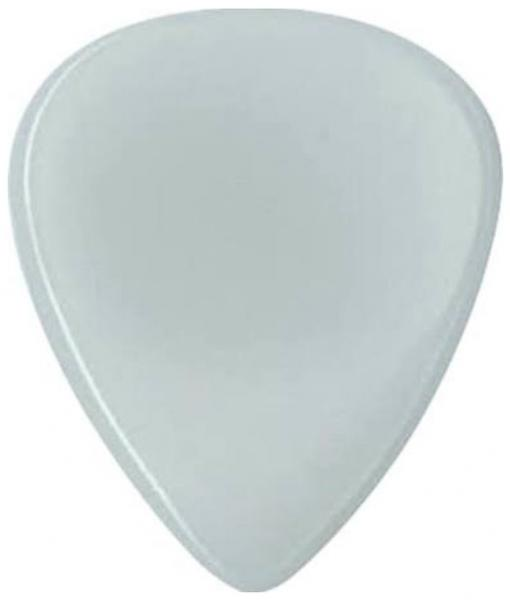 Guitar pick Dugain Standug Delrin 4mm