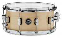 Snare drums Dw Performance 14 x 5.5 - Naturel