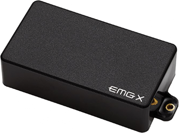 Electric guitar pickup Emg                            85X