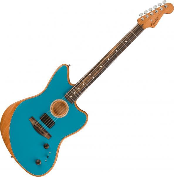 Mxfans Strumento di liutaio in legno 17 Radius Sanding Block Guitar Bass Repair Tool