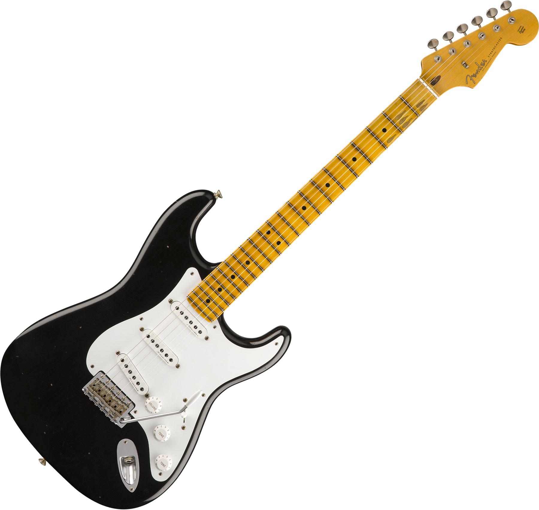 2005 Zemaitis Custom Acoustic In Natural Finish Bonhams Auction 19226 Lot 14 2008 Fender Stratocaster Eric Clapton Signature Model Serial No