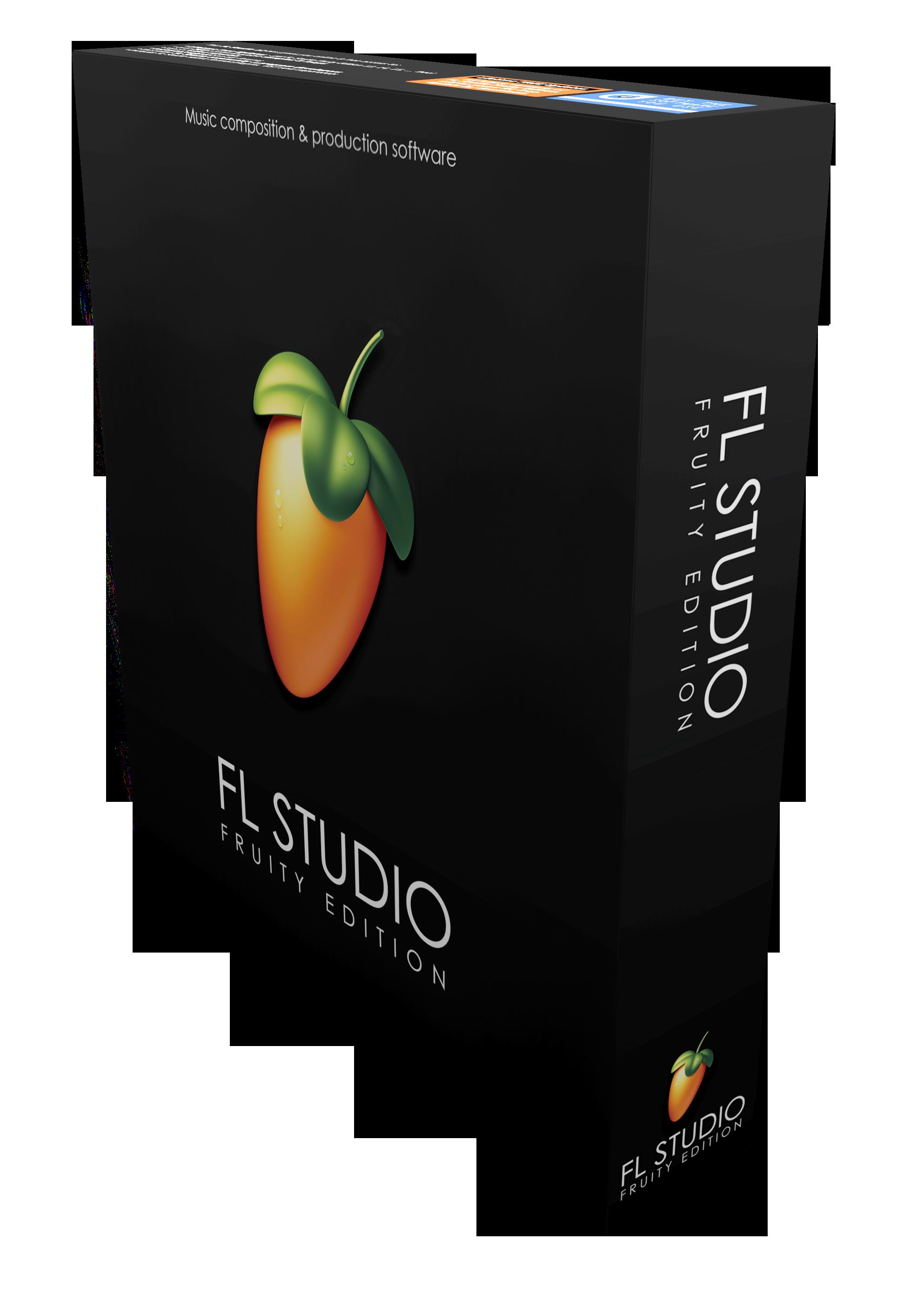 Fruity Free Filter Fl Studio 20