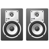 Active monitor Fluid audio C5 - One pair
