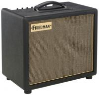 Electric guitar combo amp Friedman amplification Runt 20 Combo