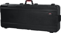 Case for keyboard Gator GTSA-KEY88SLXL