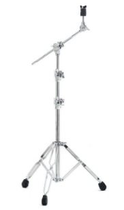 Cymbal stand Gibraltar 6709
