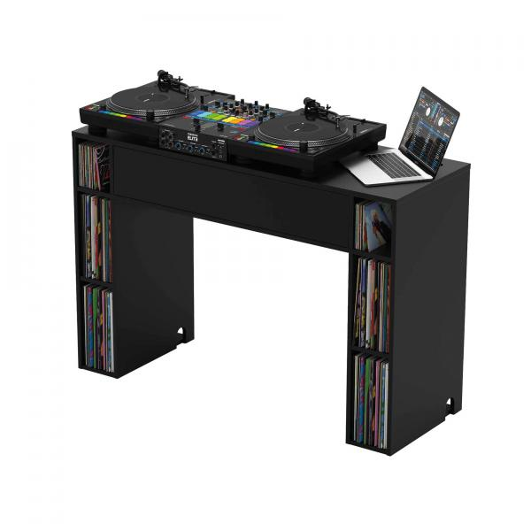 Dj access Glorious Modular Mix Station Black
