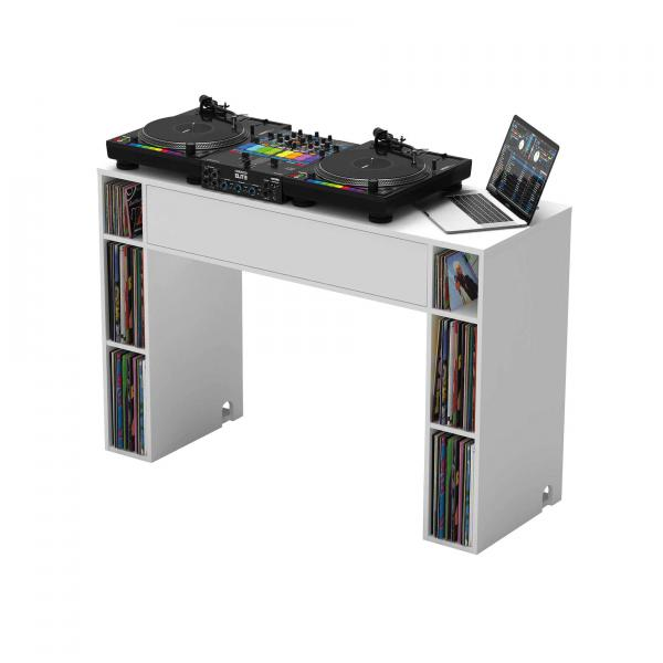 Dj access Glorious Modular Mix Station White