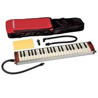 Melodica Hammond 44H Electric Melodion
