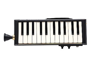 Melodica Hammond Melodion Bass B-24H