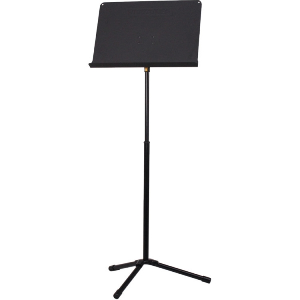 Music stand Hercules stand BS200B