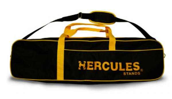 Music stand Hercules stand BSB001 Carrying Bag