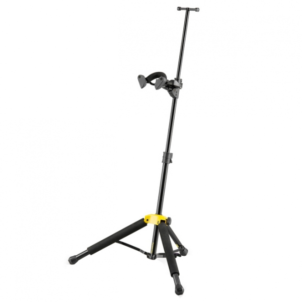 Violon stand Hercules stand DS571BB