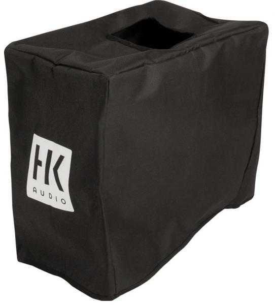 Bag for speakers & subwoofer Hk audio Elements COV E110