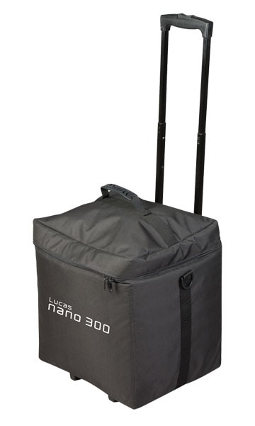 Trolley Hk audio Trolley Nano 300