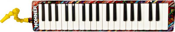 Melodica Hohner Airboard 37