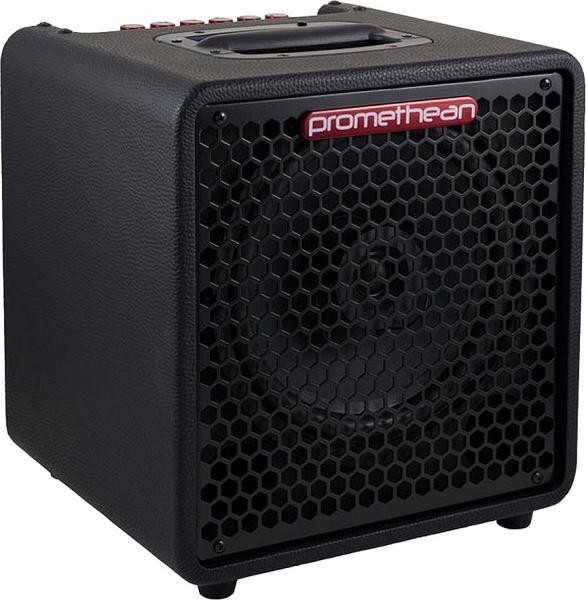 ibanez promethean p3110 bass combo amp star 39 s music. Black Bedroom Furniture Sets. Home Design Ideas