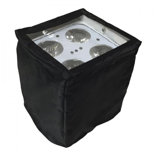 Case & bag for lighting equipment J.collyns Cover Movecolor