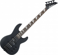 JS Series Concert Bass Minion JS1X - Satin black
